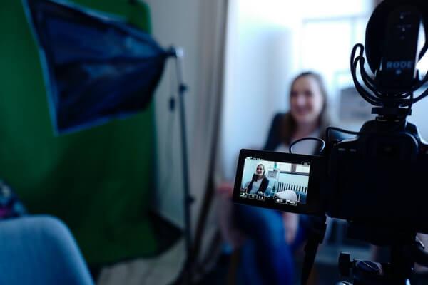 بازاریابی با ویدیو مارکتینگ در اینستاگرام