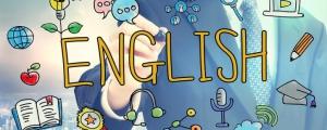 بهترین پیجهای آموزش زبان انگلیسی